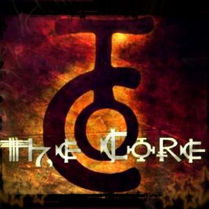 album HANDMADE - THE CORE