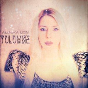 album TULUMNE - Allegra Lusini