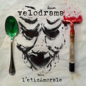 album L'EticAmorale - Velodrama