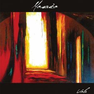 album vola - mosaico