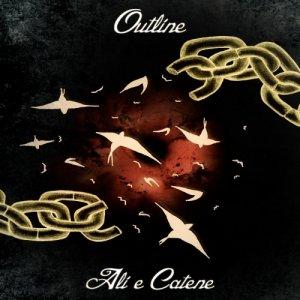 album Ali e Catene - Outline