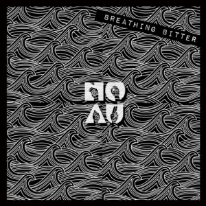 album Breathing bitter (side a) - Split