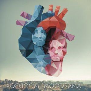album Moodbox - moodrama