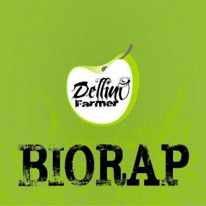 album BioRap - Dellino Farmer