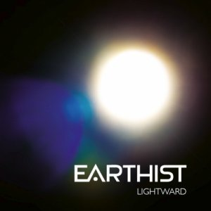 album Lightward - EARTHIST
