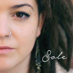 album Sole EP - Sole