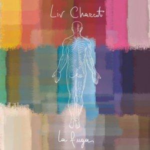 album La Fuga - Liv Charcot