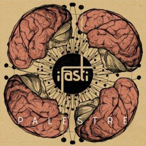 album PALESTRE - I Fasti