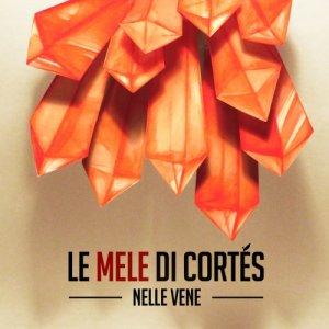 album Nelle Vene - Le mele di Cortés