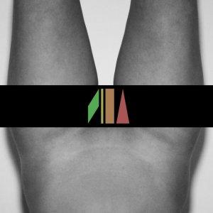 album SICA - Split