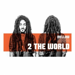 album 2 The World - Mellow Mood