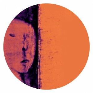 album Femmes - Discoforticut