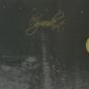album This grande nuit - Manìnblù