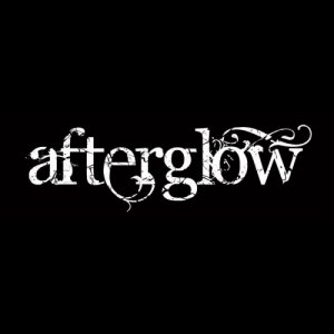 album -TBA- - AfterGlow