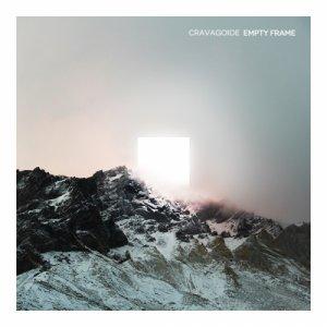 album Empty Frame - Cravagoide