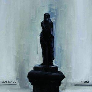 album STASI - Camera 66