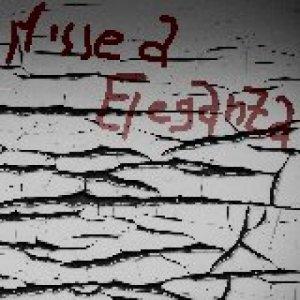 album Missed Eleganza - Missed Eleganza