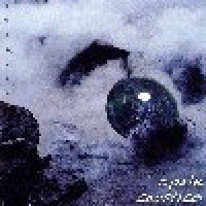 album Opale caustico - Absynto