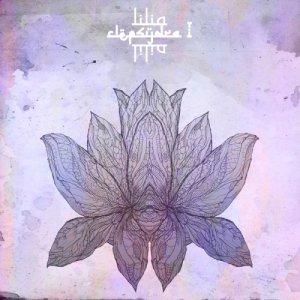 album Clepsydra I - Lilia