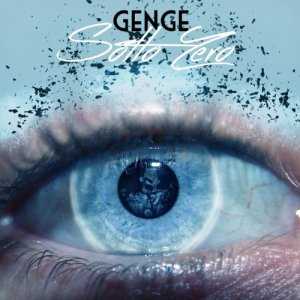 album SOTTO ZERO - Genge