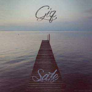 album Safe - Giz