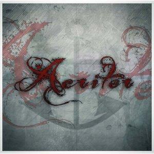 album Acriter - Acriter