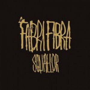 album Squallor - Fabri Fibra
