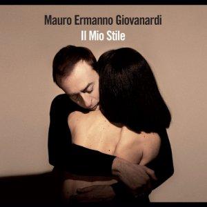 album Il mio stile - Mauro Ermanno Giovanardi