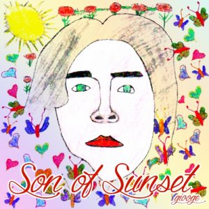 album Son Of Sunset - Giooge