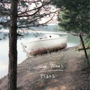 album Plans - CultureWars