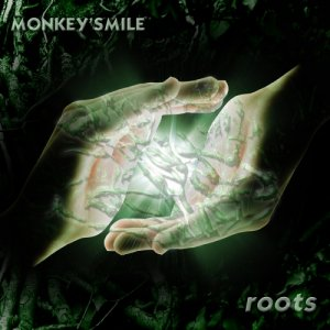 album Roots - Monkey'Smile