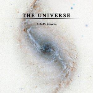 album THE UNIVERSE - Aldo Di Zenobio