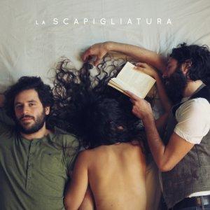 album La Scapigliatura - La Scapigliatura