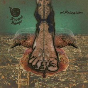 album El Peregrino - Sluggish Tramps