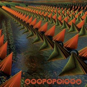 album OoopopoiooO - OoopopoiooO