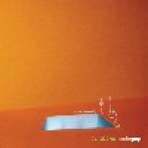 album Underpop - 24 Grana