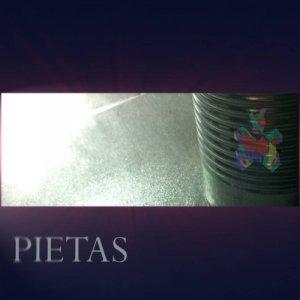 album Pietas - Fiordaligi