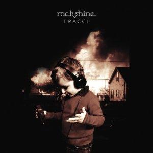 album Tracce - Rockshine