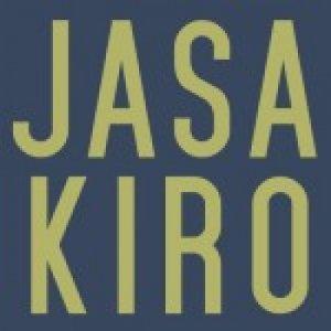 album Jasakiro - Jasakiro