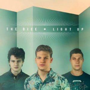 album Light Up - The Dice