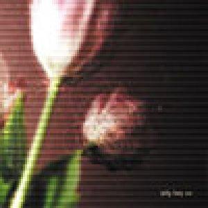 album # 2 - Lefty Lucy