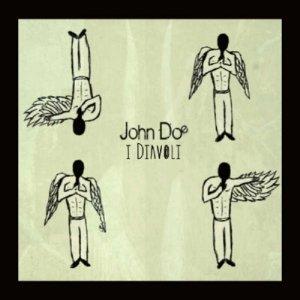 album I Diavoli - John Doe