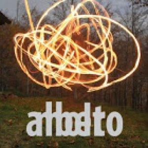 album Molto Albero - Molto Albero