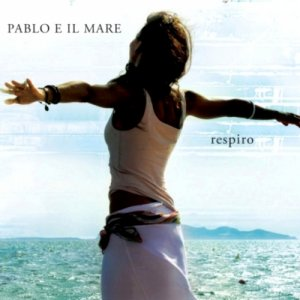 album Respiro - Pablo e il mare