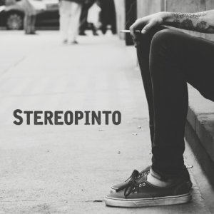 album Stereopinto - Stereopinto