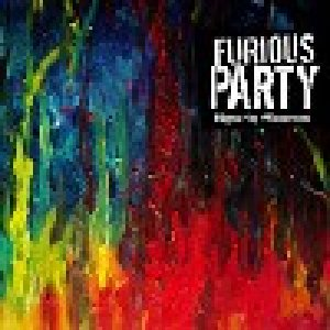 album Hypocrisy showroom - Furious Party