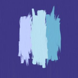 album Lainoa EP - Lainoa