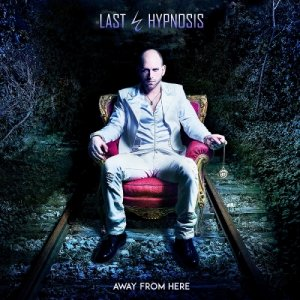 album Away from here - Last Hypnosis