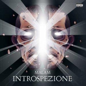 album Malam  Introspezione - Malam