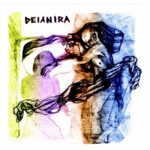 album -Deianira- - -Deianira-